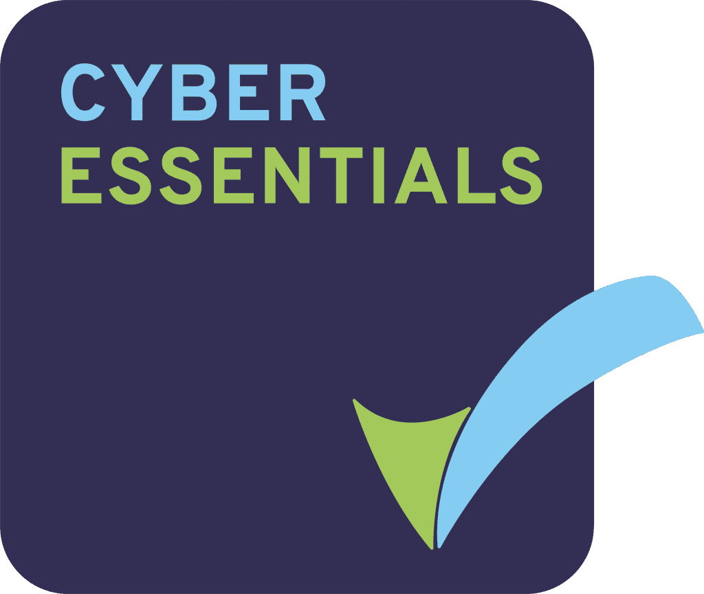 cyber_essentials_badge_high_res-copy