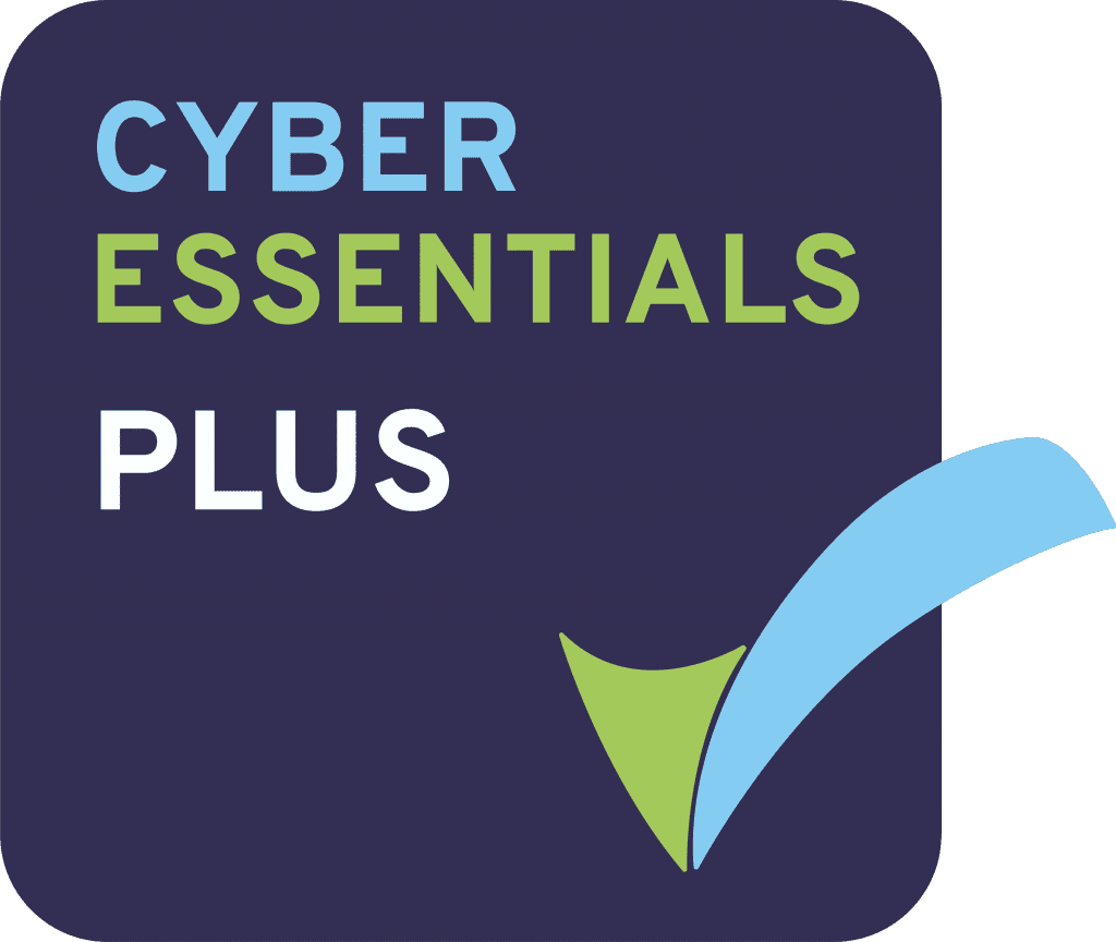cyber_essentials_plus_badge_high_res